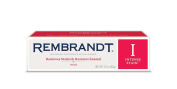 Rembrandt Toothpaste, Intense Stain, Mint Flavour, 90ml Tubes