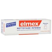 Elmex Intensive Cleansing Toothpaste 50ml