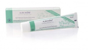Auromere Herbal Toothpaste