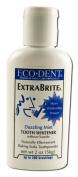 Eco-Dent Tooth Powder Extrabrite W/O Fl 60ml