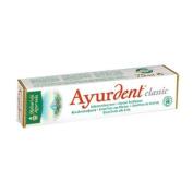 Maharishi Ayur-Ved Ayurdent Classic Toothpaste 75Ml Toothpaste By Maharishi Ayur-Ved