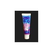 Peppa Pig Toothpaste 75ml
