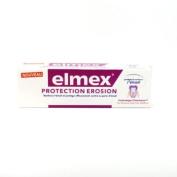 Elmex Protection Erosion Toothpaste 75ml