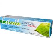 Estrella - All -Natural Whitening Toothpaste-4 oz / 113 g