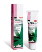 VERADENT SENSITIVE TOOTHPASTE 100ml by Specchiasol. Made in Italy