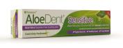 Aloe Dent Aloe Vera Sensitive Toothpaste 100ml