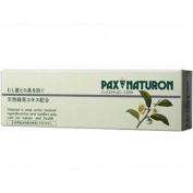 Pakkusunachuron Toothpaste 120g