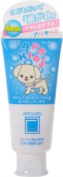 Apagard Apa-Kids toothpaste 60g | the first nanohydroxyapatite remineralizing toothpaste for kids