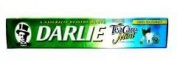 Darlie Toothpaste Tea Care Green Tea Mint 160 G.