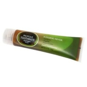Pure Propolis Toothpaste