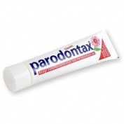 Parodontax Parodontax Herbal Toothpaste 70ml Toothpaste [Health And Beauty]