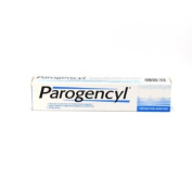 Parogencyl Gums Prevention 75ml