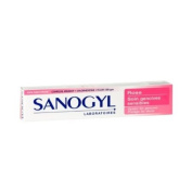 Sanogyl Rose 75ml