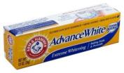 Arm & Hammer Toothpaste Advance X-Treme Whitening 25g