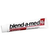 Blend-a-med Classic 75ml