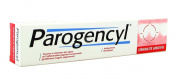 Parogencyl Sensitive Gums 75ml