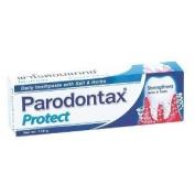 PARODONTAX TOOTHPASTE PROTECT 150 G.