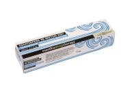 Toothpaste with Chios Mastiha 80 Ml - Xios Mastic