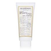 VMV Hypoallergenics Essence Skin-Saving Toothpaste 80ml