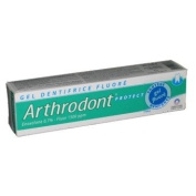 Arthrodont Protect Toothpaste Gel 75ml