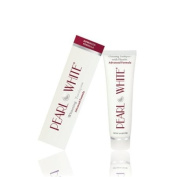 Beyond Pearl White Advanced Formula Toothpaste