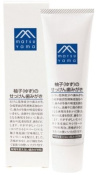 M mark yuzu (citron), soap toothpaste