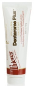 EssentialOilsLife - Thieves Dentarome Plus Toothpaste - 120ml