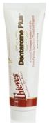 EssentialOilsLife - Thieves Dentarome Plus Toothpaste - 120ml