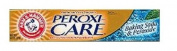 Arm & Hammer Toothpaste Peroxicare Tartar 175 ml