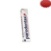 Parodontax Whitening Herbal Toothpaste [Authentic European] - 3 Count