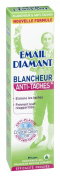 3 x Email Diamant Anti-Stain Toothpaste 3 x 50 ml