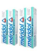 Méridol Toothpaste 2 Duopacks