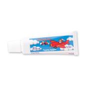 Fluoride Berry Toothgel - 25ml - 144 per pack