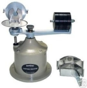 DENTAL CASTING MACHINE BRAND NEW BESQUAL !!!!