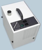 VANIMAN VANGUARD 1X DUST COLLECTOR , DENTAL