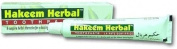 Hakeem Herbal Toothpaste Brand