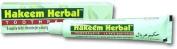 Hakeem Herbal Toothpaste Brand