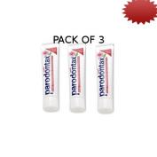 Parodontax Herbal Toothpaste + Flouride - 3 Count
