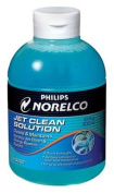 Philips Norelco HQ200 Jet Clean Solution, 300ml