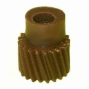 Oster Part: Gear-melical Cam 21 Teeth * Fits