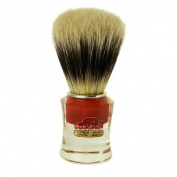 Semogue Boar Bristle Shaving Brush Model 830