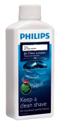 Philips HQ200/50 Jet Clean Solution with Cool Breeze Scent