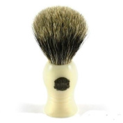Vulfix 22C Pure Badger Shaving Brush