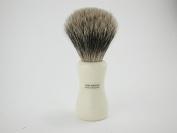 Mason Pearson Pure Badger Shaving Brush - 1pc