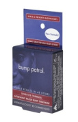Sensitive Formula Bump Patrol Razor Bump Treatment