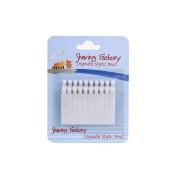 Shaving Factory Styptic Pencils, 10ml