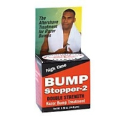 Bump Stopper 2 Double Strength Treatment 15ml
