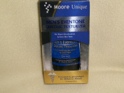 Moore Unique Men's Eventone Glycolic Texturizer