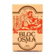 Osma Bloc - Alum Block 75g