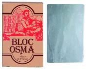 Bloc Osma Alum Block